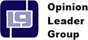 Opinion Leader Group